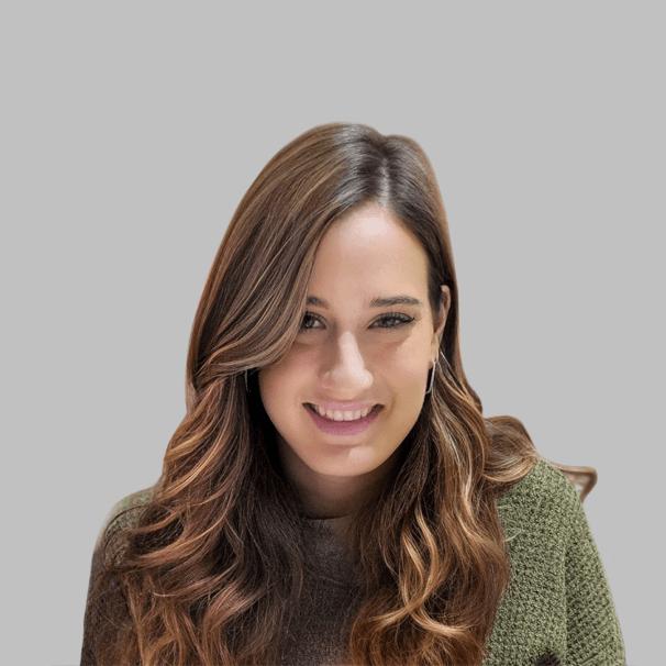 Anna Zelechonok