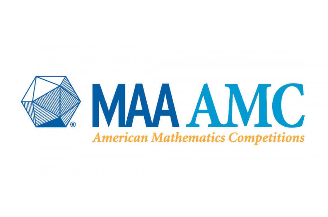 AMC 12 problems and solutions