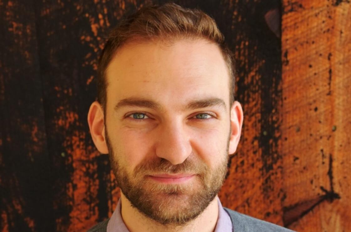 Eugene Zeleny