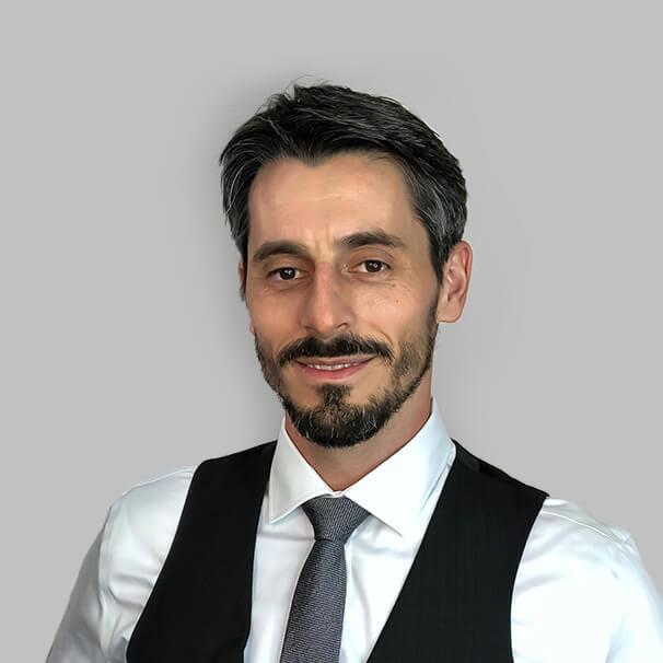 Bosko Celic