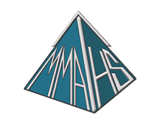 The MMATHS Logo