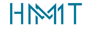The HMMT Logo