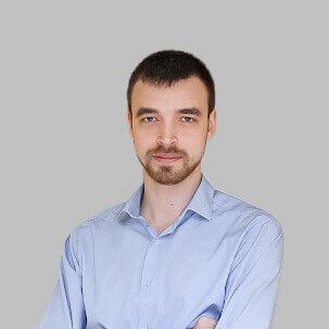 dmitriy kondrakhin